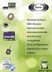 Bonito Hamradio Katalog 2015