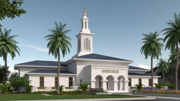 Pago-Pago-American-Samoa-Temple-Rendering