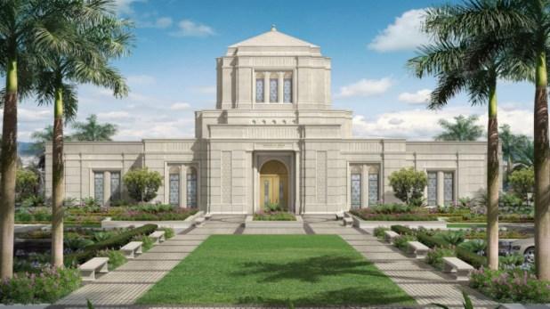 Belo-Horizonte-Brazil-Temple-Rendering