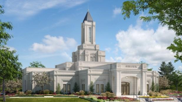 Grand-Junction-Colorado-Temple-Rendering