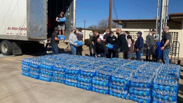 Texas-Relief-Efforts