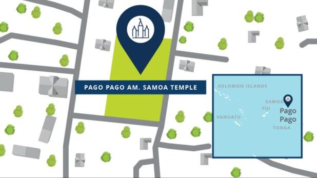 Pago-Pago-American-Samoa-Map