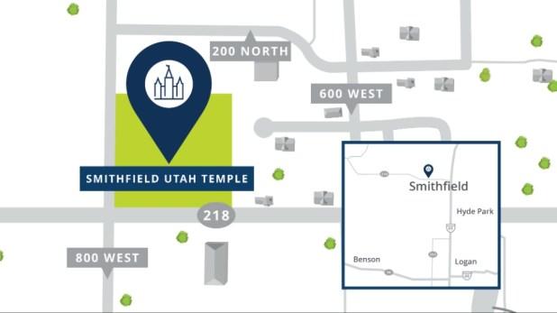 Smithfield-Utah-Temple-Site-Location---Updated