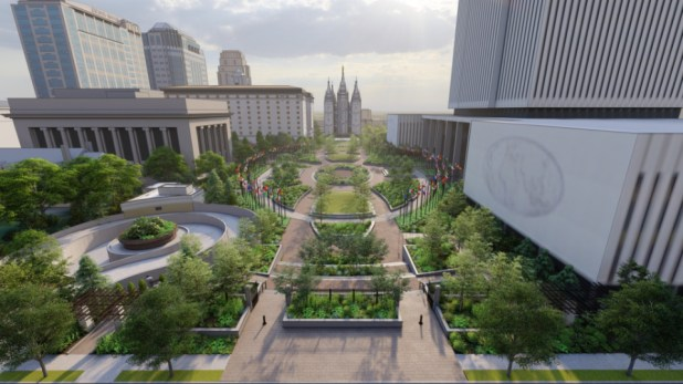 Temple-Square-Plaza-Rendering