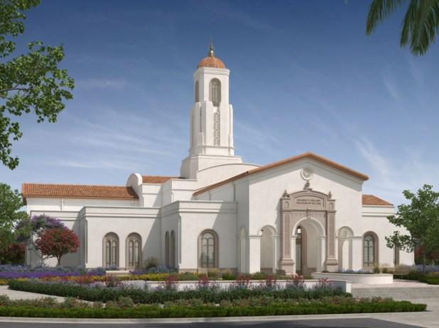 Yorba-Linda-California-Temple-Rendering