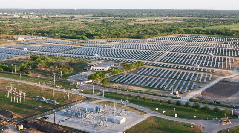 (Image) Centennial Solar Sun Edison-102