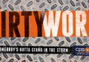 (Image) Dirty_Work-Stand in the Storm