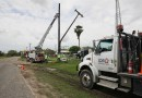 (Image) CPS Energy quickly restores power after a storm