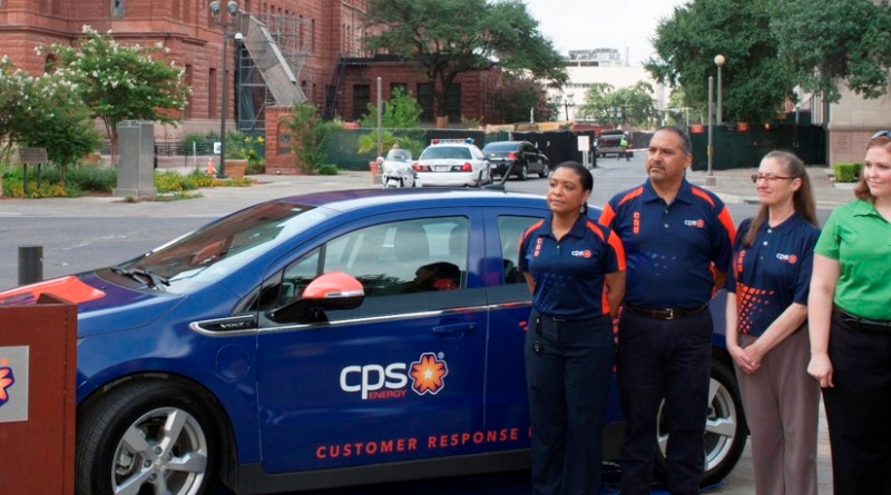 (Image) customer response unit, CEO, Doyle Beneby