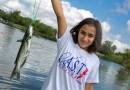 (Image) KidsFish