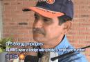 (Image) CPS Energy Employee