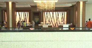 (Image) The Hyatt Regency lowers operating costs through demand response and energy efficiency.