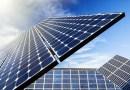 (Image) solar forecast image