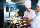 (Image) CHEF-COOKING
