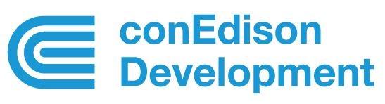 Conedison Development Joins Cps Energy To Dedicate Alamo 5