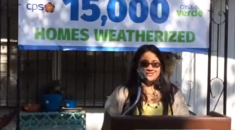 (Image) 15K Homes Casa Verde