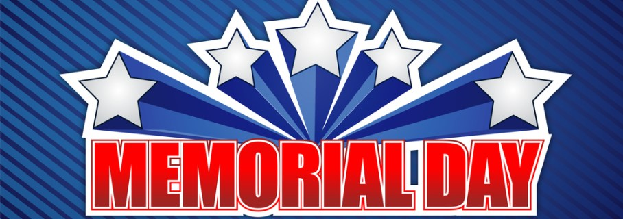 CPS Energy Offices and Service Centers Closed Memorial Day - CPS ...