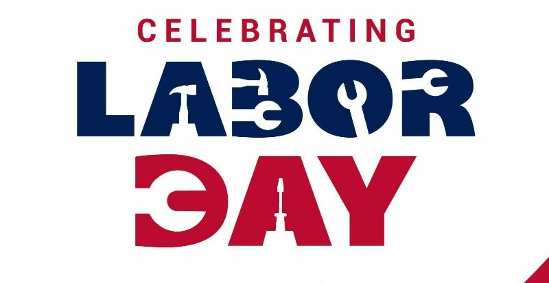 CPS Energy offices closed Labor Day -