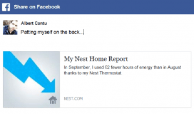 nest-fb-post