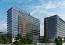 (Image) HQ Rendering