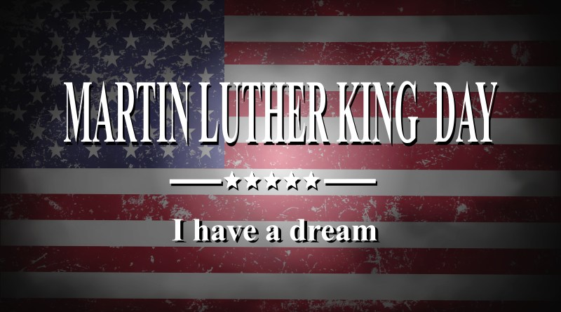 Cps Energy Offices Closed For Martin Luther King Jr Day