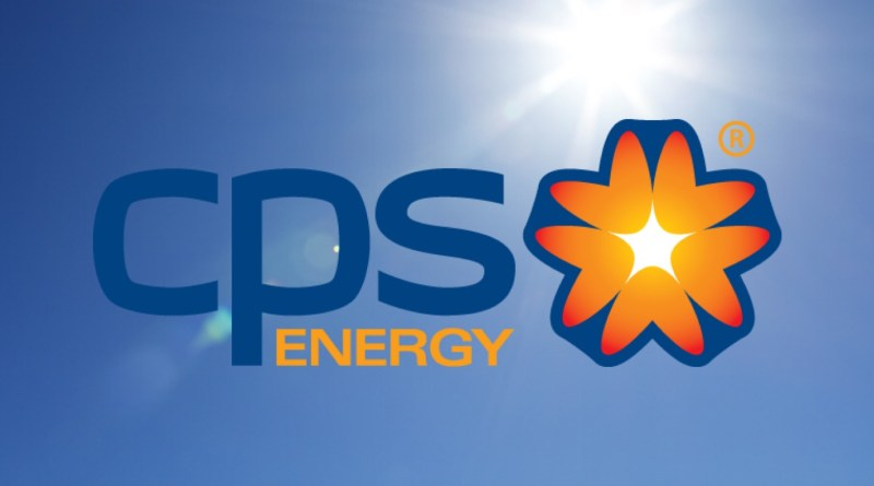 CPS ENERGY PREPARED FOR POSSIBLE SEVERE WEATHER, OUTAGES