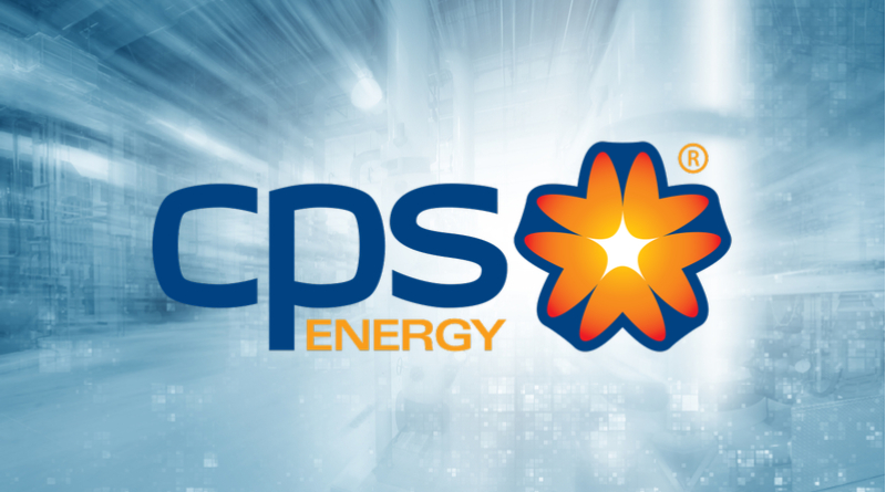 CPS ENERGY RECOGNIZED AS COMMERCIAL PARTNER OF THE YEAR 2018