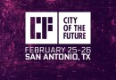 Zpryme Partnering with CPS Energy to Host Inaugural 'City of the Future' Conference in San Antonio
