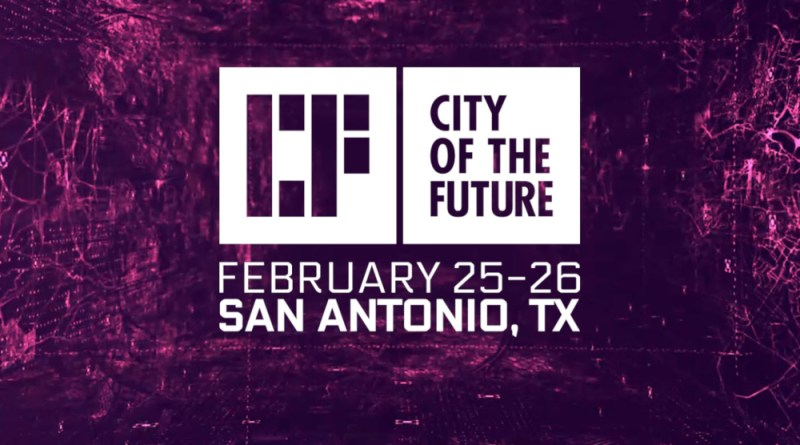 Zpryme Partnering with CPS Energy to Host Inaugural 'City of