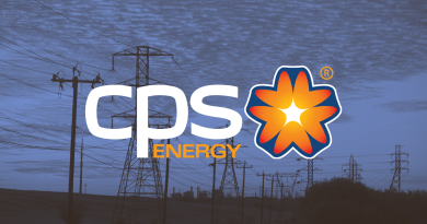 CPS ENERGY TO STREAM BOARD OF TRUSTEES MEETINGS AND RECEIVE PUBLIC COMMENT