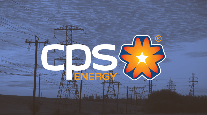 CPS ENERGY BOARD EVALUATES PERFORMANCE OF PRESIDENT & CEO
