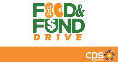 (Image) FoodAndFundNewsroom