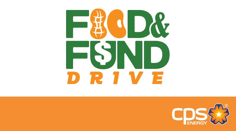 Food & Fund Drive inspires action against hunger