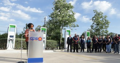 (Image) EV Charging Stations-feature image