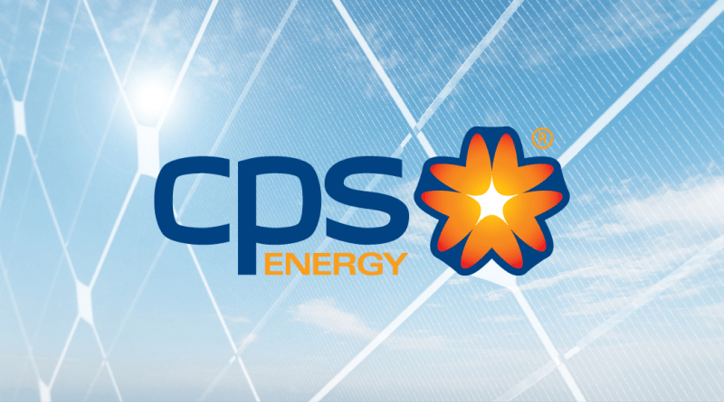 ERCOT REQUESTS CONSERVATION ACROSS THE STATE OF TEXAS
