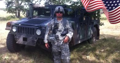(Image) VeteranBlog_MikeGarza1