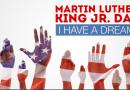 (Image) MLK