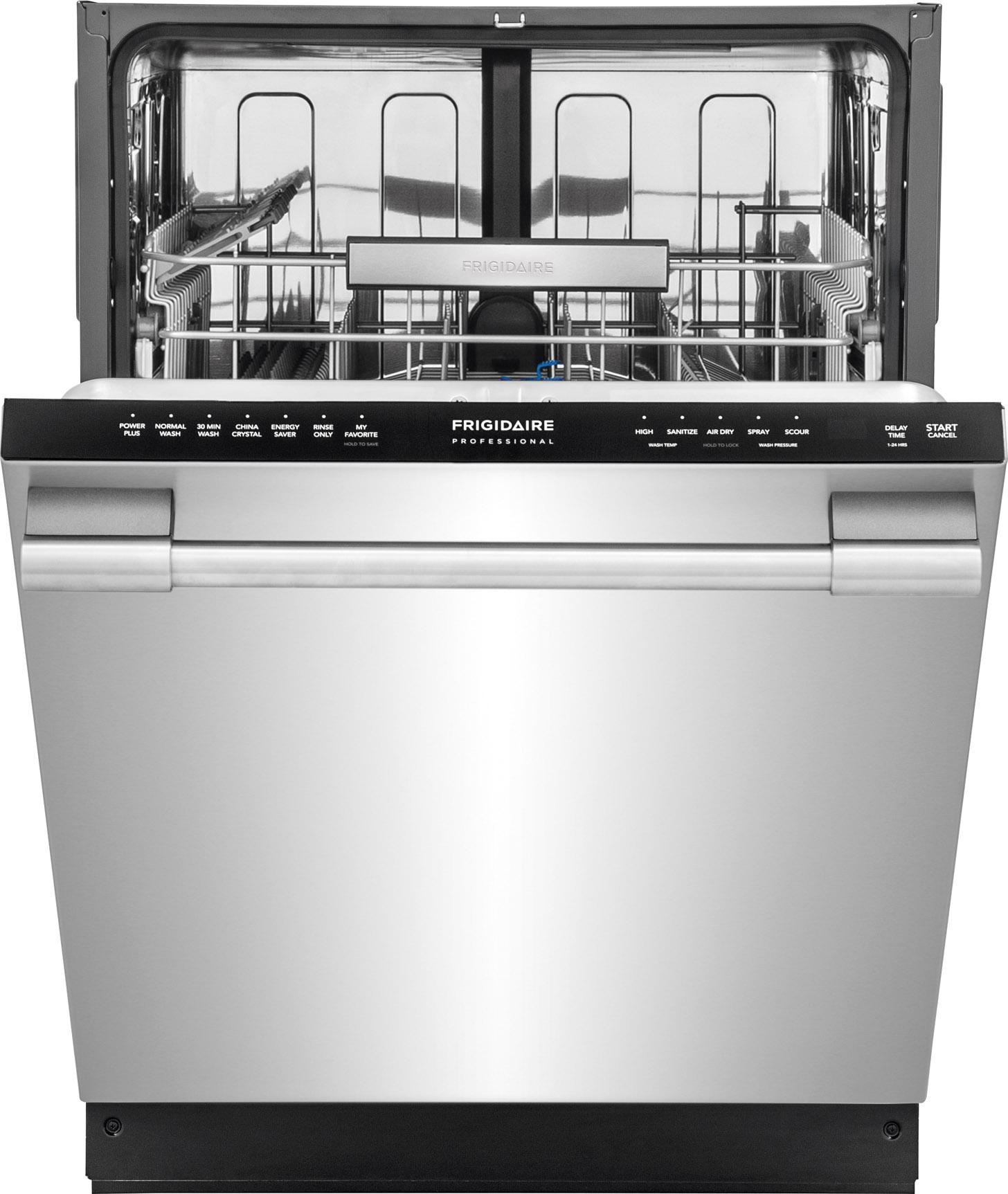 frigidaire kitchen appliances remodel budget estimator with newest suite of professional