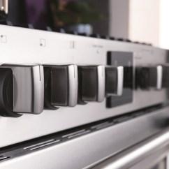 Professional Kitchen Appliances Maple Table New Frigidaire Suite Of Makes Dream Download Hi Res Lo
