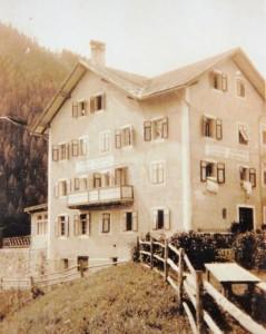 Gasthof Schönwald
