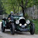 DSC_1910