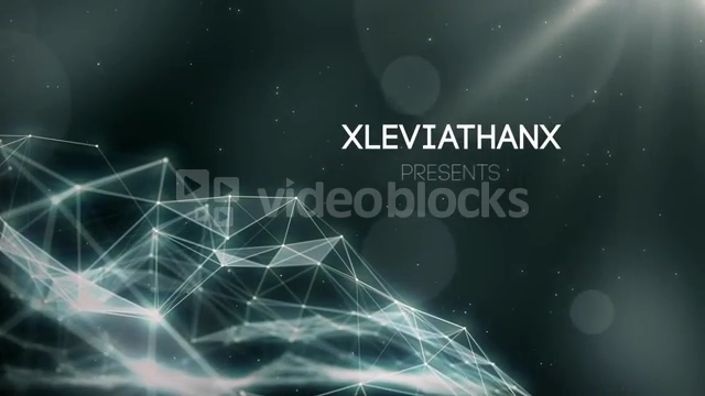 space-plexus-cinematic-titles_nd0u-brse__p__PM13-01-44-1