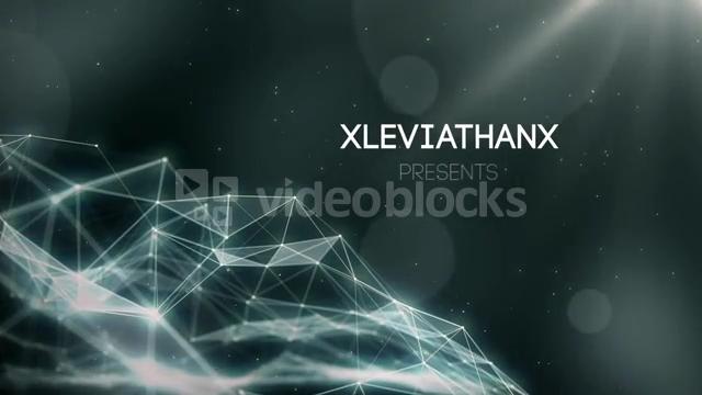 space-plexus-cinematic-titles_nd0u-brse__p__PM13-01-44