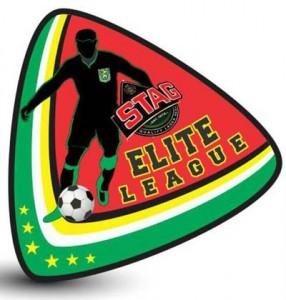 Elite League logo 286×300