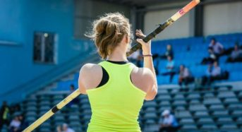 Gender equality: let's raise the bar and give it a sporting chance