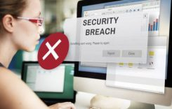 YOU are the weakest link: where are we going wrong with cyber security in Australia?