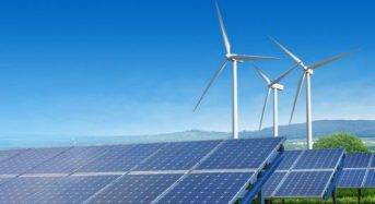 Finkel Review: Clean Energy Target to provide policy certainty and drive investment