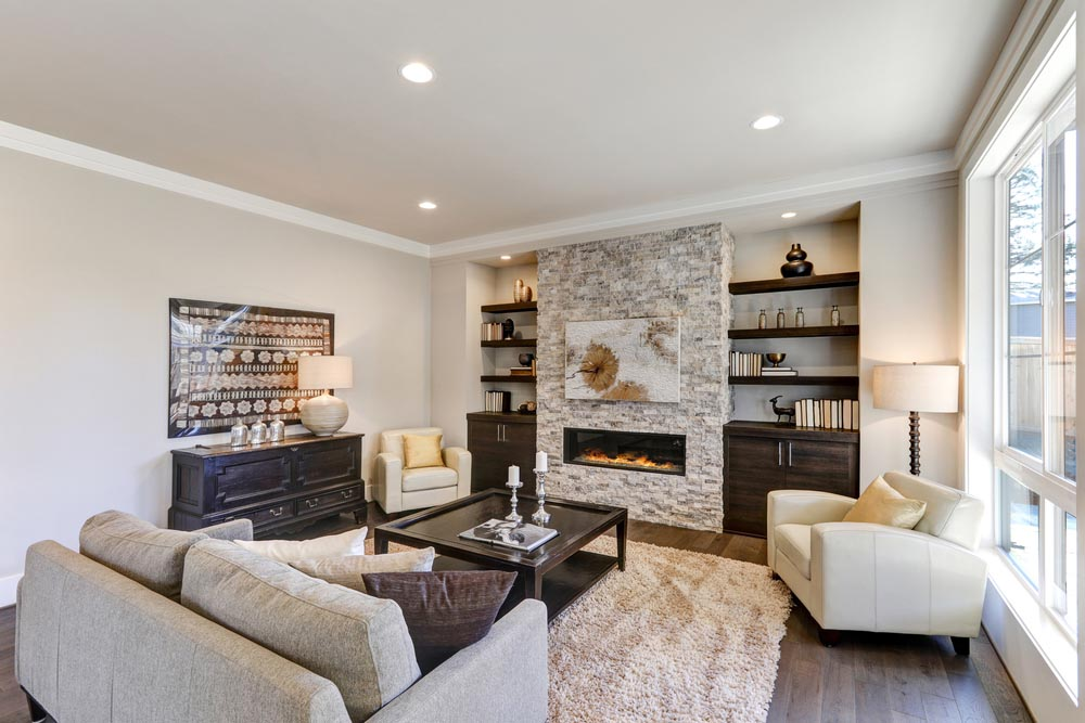 Interior Paint Colors To Help Sell Your Home