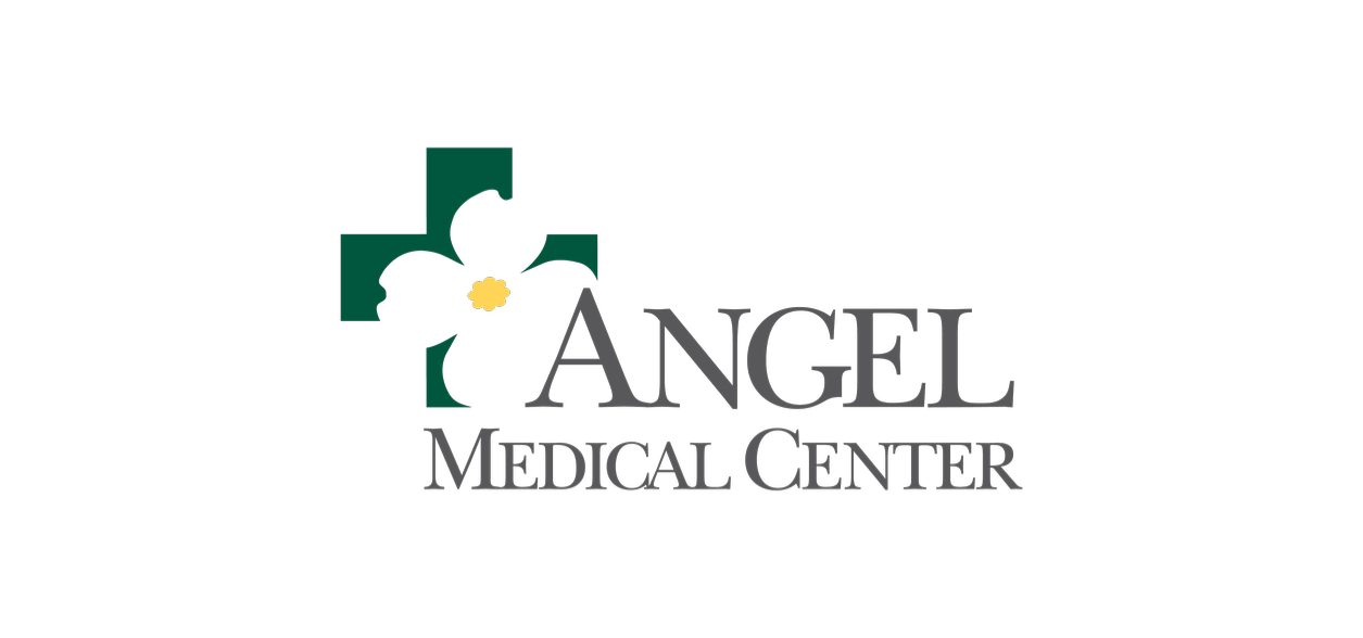 Angel Medical Center Awarded Certificate of Need for