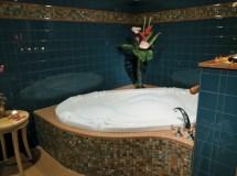 Mohegan Sun Hotel Rooms